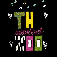 The Musical Zoo – Interaktives Musiktheater für Kinder